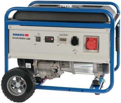 Endress ESE 6000 DBS (240211)