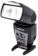Mcoplus MCO 580