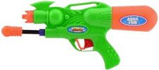 Johntoy Aqua Fun Water Shooter 28cm (26928)