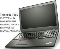 Lenovo ThinkPad T450s Luchs2