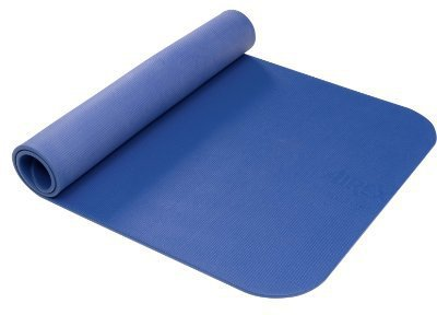 Airex Corona 185 x 100 x 1,5 cm blau