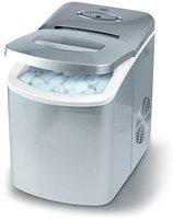 Trebs 99272 Eiswürfelmaschine, 1,5 L