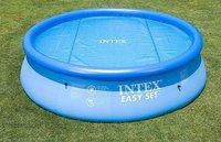 Intex Pools 29025