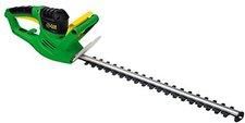 Far Tools TX 520 (175018)