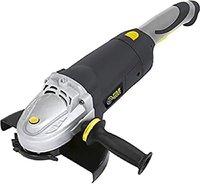 Far Tools KL 230
