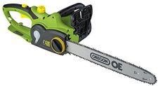 Far Tools TC360