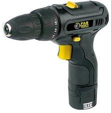 Far Tools LI 10 10,8V