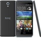 HTC Desire 620G Tuxedo Grey ohne Vertrag