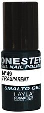 Layla One Step Gel Nailpolish