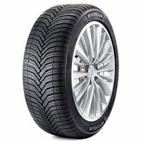 Michelin CrossClimate 185/65 R15 92T