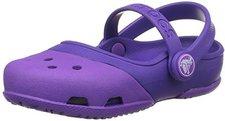 Crocs Girls Electro II Mary Jane