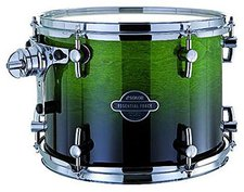 Sonor Essential Force Studio Green Fade