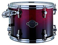 Sonor Essential Force Studio Amber Fade