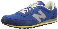 New Balance U410 blue (U410HBGY)