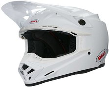 Bell Moto-9