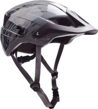 Cube Helm CMPT Youth