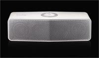 LG MusicFlow P7 (NA8550) weiß
