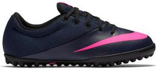 Nike MercurialX Pro TF Jr.