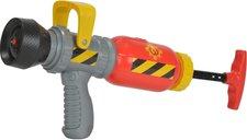 Simba Wassergewehr Feuerwehrmann Sam