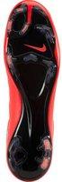 Nike Mercurial Vapor X FG bright crimson/persian violet