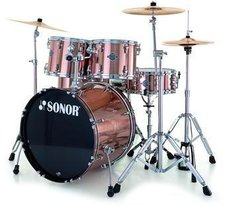 Sonor Smart Force Xtend Stage 1