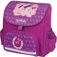 Herlitz Mini Soft Bag Sparkle