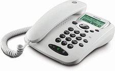 Motorola CT2 weiß