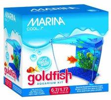 Hagen Marina Cool Goldfish 6,7 L