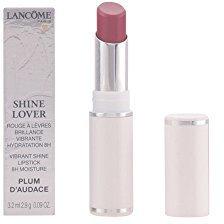 Lancome Shine Lover Nr. 388 Plum d'audace (3,2 ml)