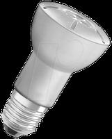Osram LED STAR R50 40 30 3.9 W/827 E27