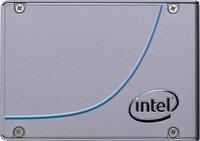 Intel 750 Series 2.5 400GB