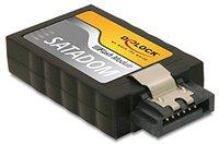 DeLock SATA III 16GB (54655)
