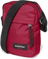 Eastpak The One redmandu