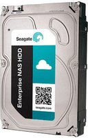 Seagate Enterprise NAS SATA 2TB (ST2000VN0011)