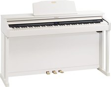 Roland HP504 WH