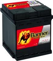 Banner Power Bull 12V 42Ah (P4208)