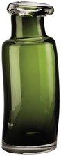 Rosenthal Selection Drunken Bottles (24 cm)