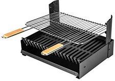Somagic Barbecues T0M700027