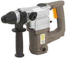 Far Tools SKB 850
