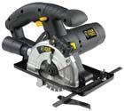 Far Tools SCM710