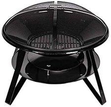 Somagic Barbecues Brasero (750070)