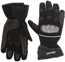 Bottari Terminator Handschuhe
