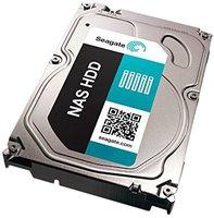 Seagate SATA III 4TB (STDD4000401)