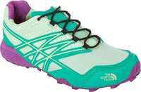 The North Face Ultra MT Women