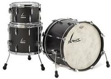 Sonor Vintage Three20 Onyx