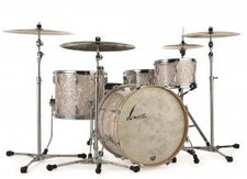 Sonor Vintage Three22 Pearl