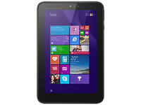 Hewlett Packard HP Pro Tablet 408 G1