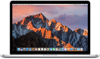 Apple MacBook Pro 15 Zoll Retina 2015 (MJLQ2D/A)