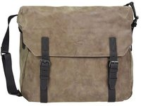 Camel Active Cambridge brown (198-801)