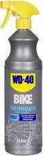 WD-40 BIKE Reiniger